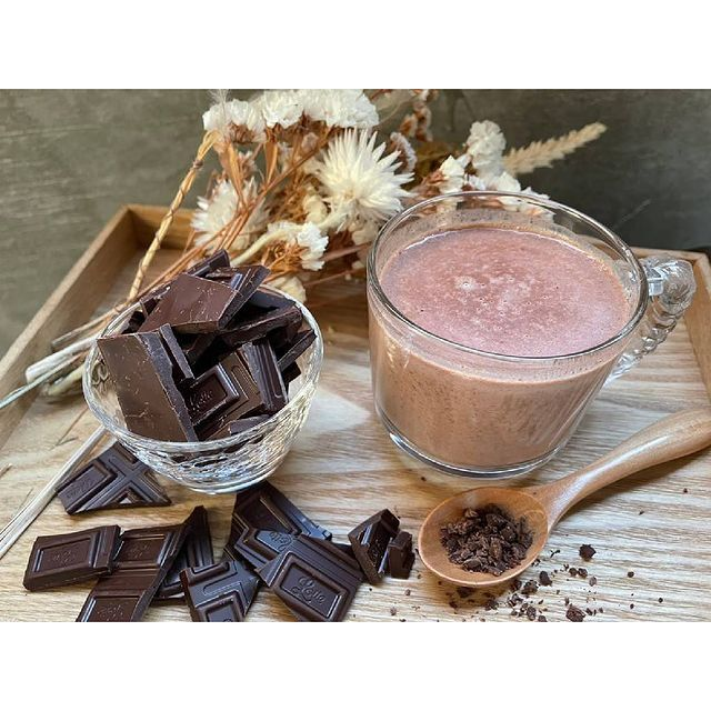 【 チョコレート好き必見 】2月7日(日)、チョコレート専門店『K型 chocolate company』さんCASAにやって来ます♪