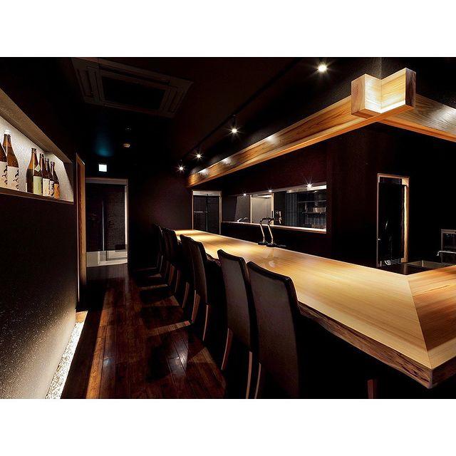 【 CASAお客様紹介 】人気の居酒屋「葉色家」さんが 2021年4月、南海和歌山市駅からすぐの場所へ移転リニューアルオープンしました。